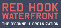 Redhookwaterfront_logo
