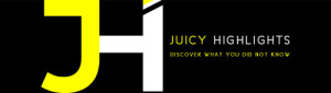juicyhighlights_logo