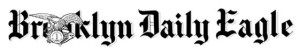 Brooklyn Daily Eagle logo