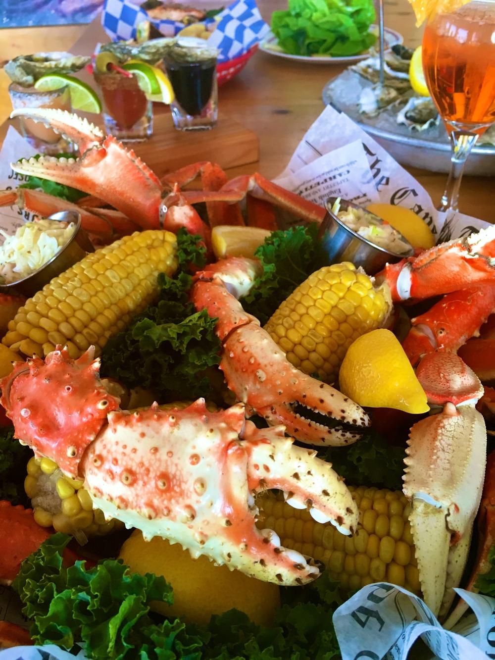 Fun feast spread.jpg