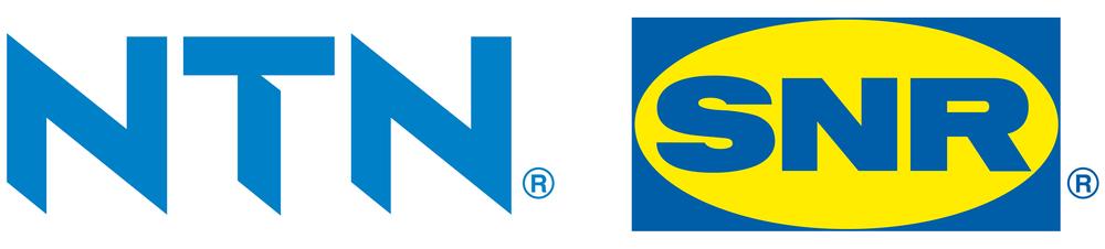logoNTNSNR.jpg