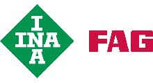 ina-fag-logo.jpg