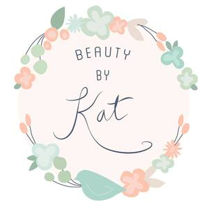 Beauty+by+Kat.jpg
