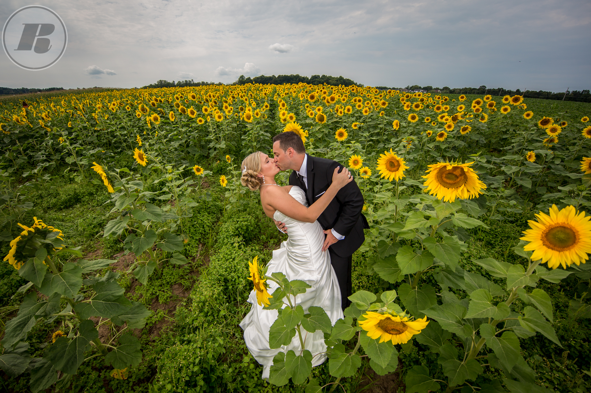 www.richpphoto.com, rochester wedding photographers, New York photographer