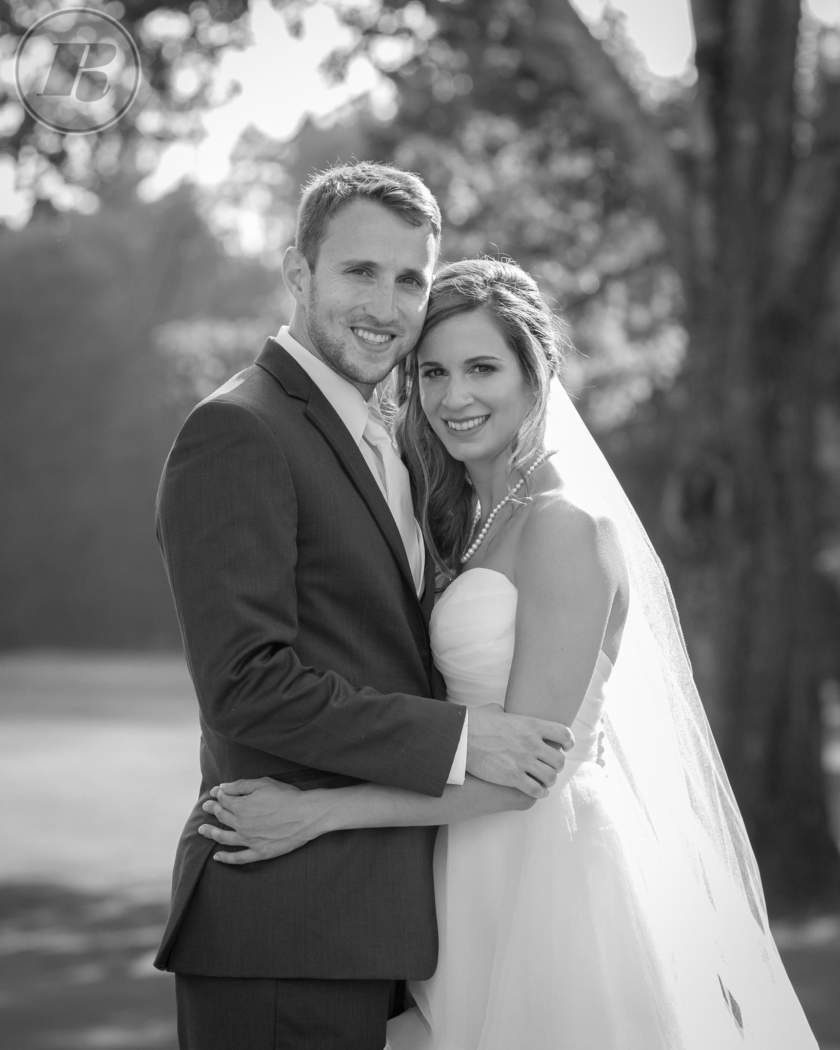 richpphoto.com, rochester wedding photographers, buffalo wedding photographers, finger lakes photographers