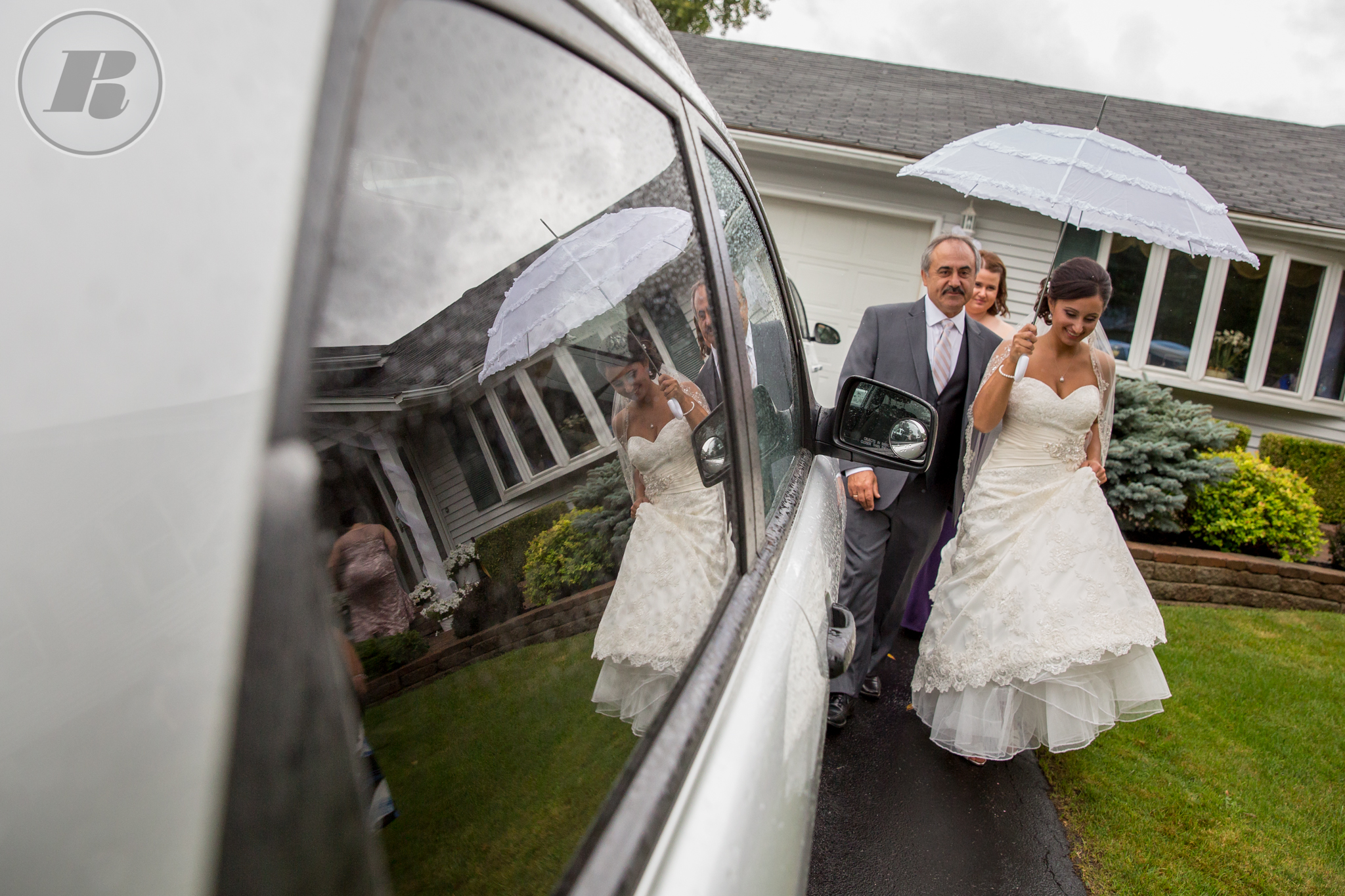 rich paprocki photography, rochester wedding photographers, buffalo wedding photographers