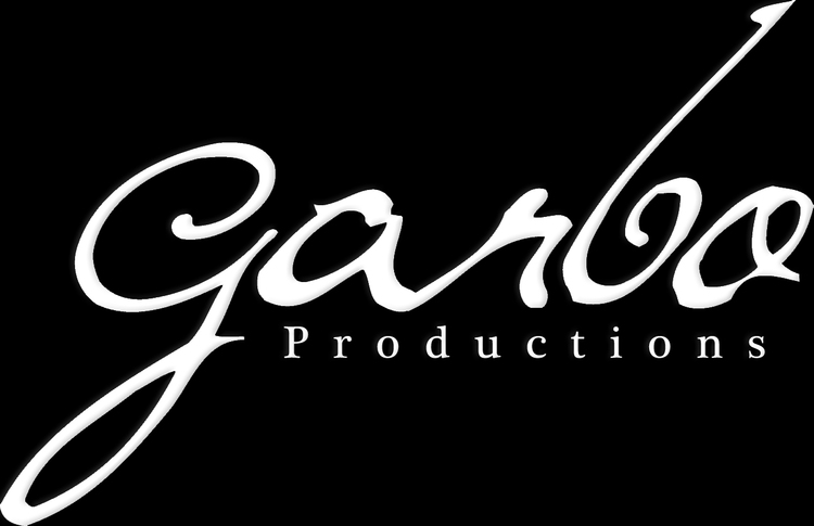 Garbo Productions