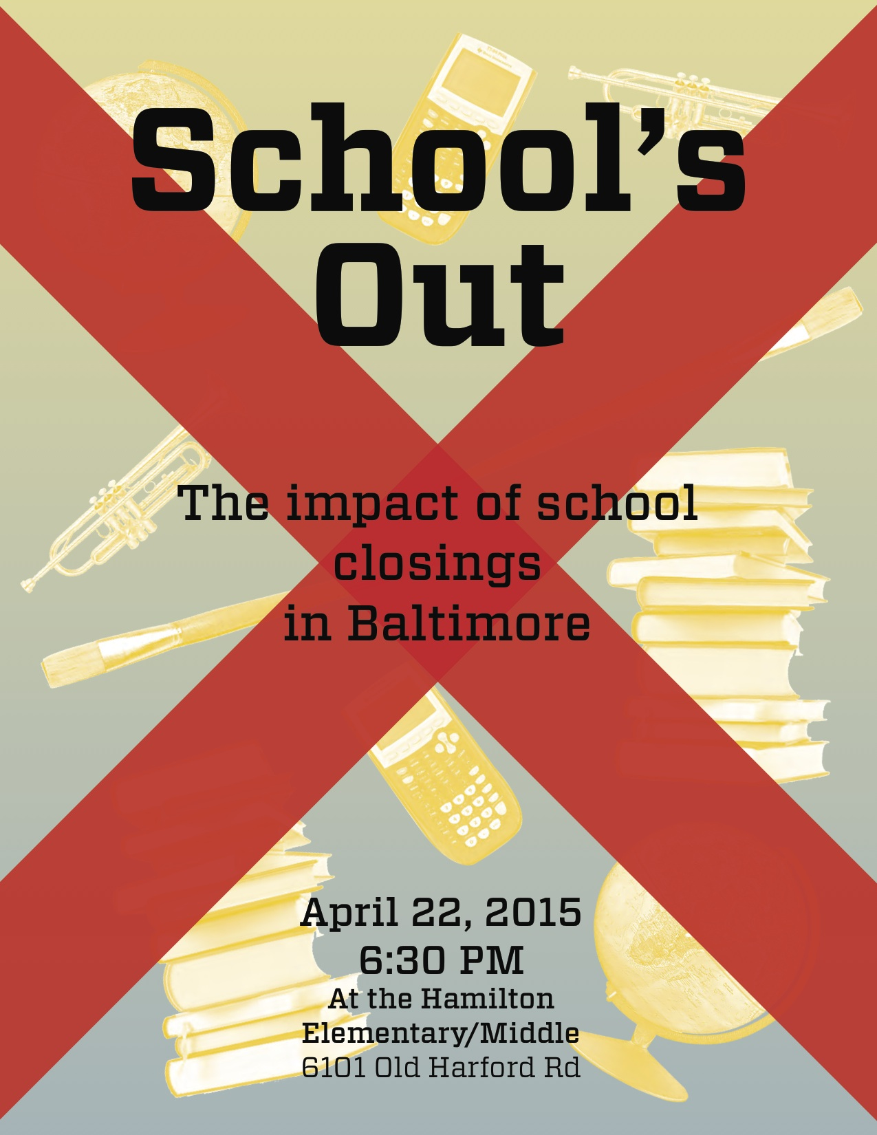 SchoolsOut_poster_