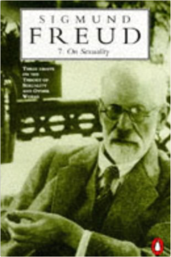an analysis of the three major theories on sexual educations When examining psychological theories of crime, one must be cognizant of the three major theories the second is behavioral theory behavioral theorists have expanded the work of gabriel tarde through behavior modeling and social learning.