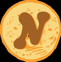 Nate's-Bagels-badge_preview.png
