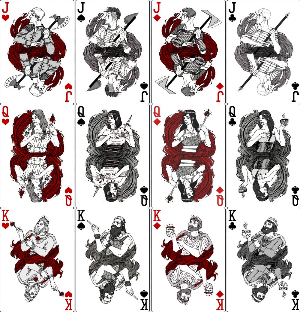 Face cards in blackjack casino midas no deposit bonus codes 2018