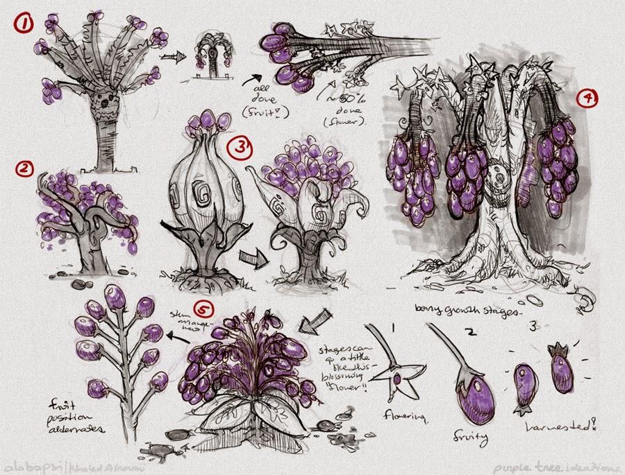 KAL3-purpleideations1.jpg