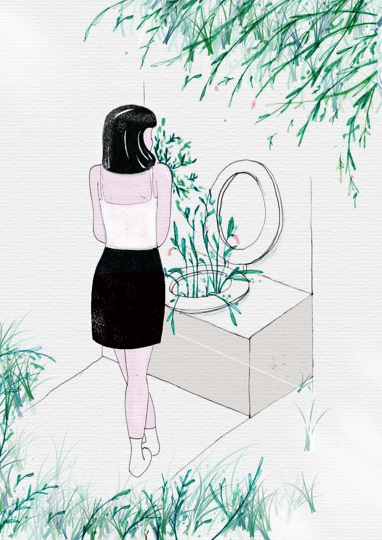 toilet_girl.jpg