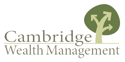 Cambridge Wealth Management