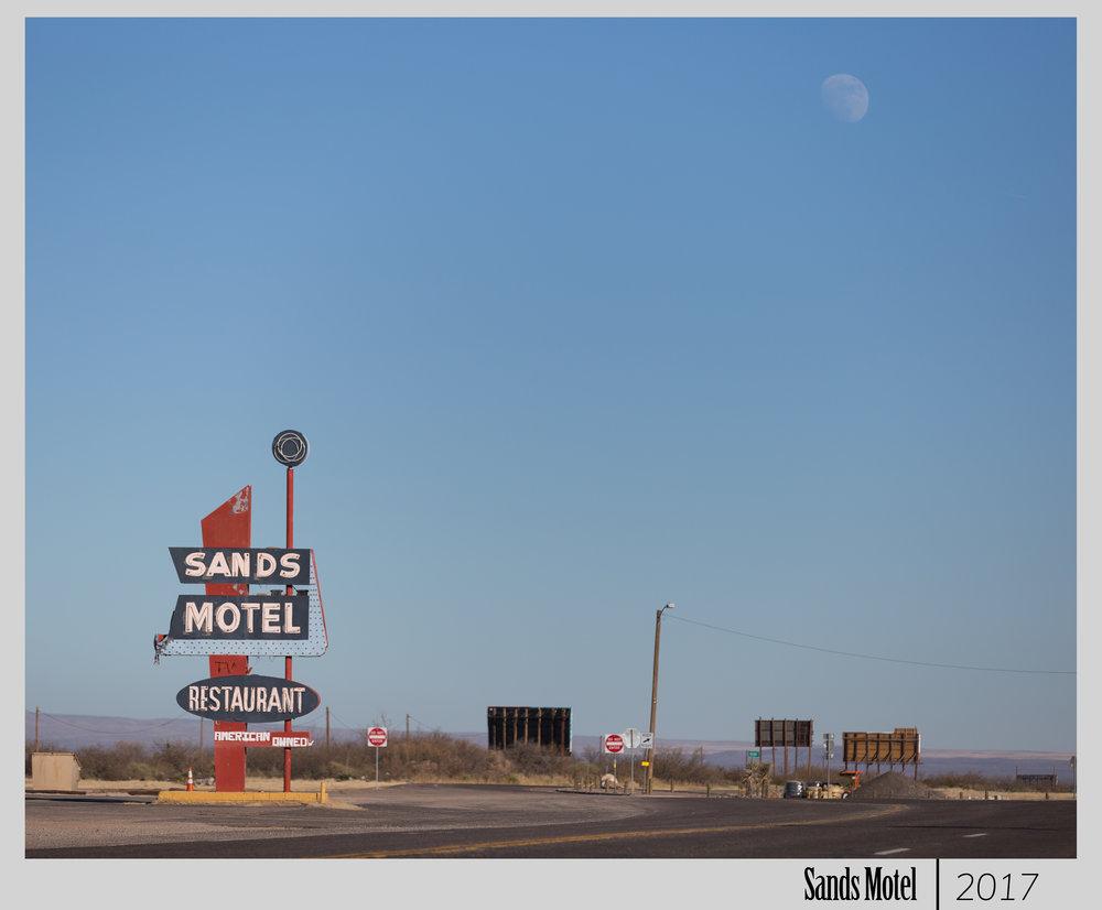 Sands-Motel.jpg