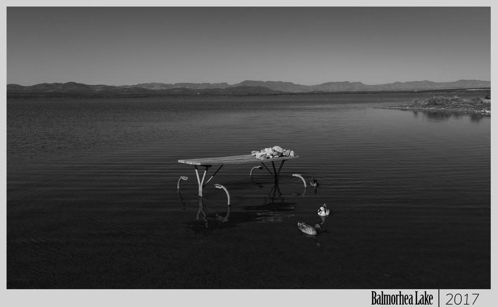 Balmorhea-Lake.jpg