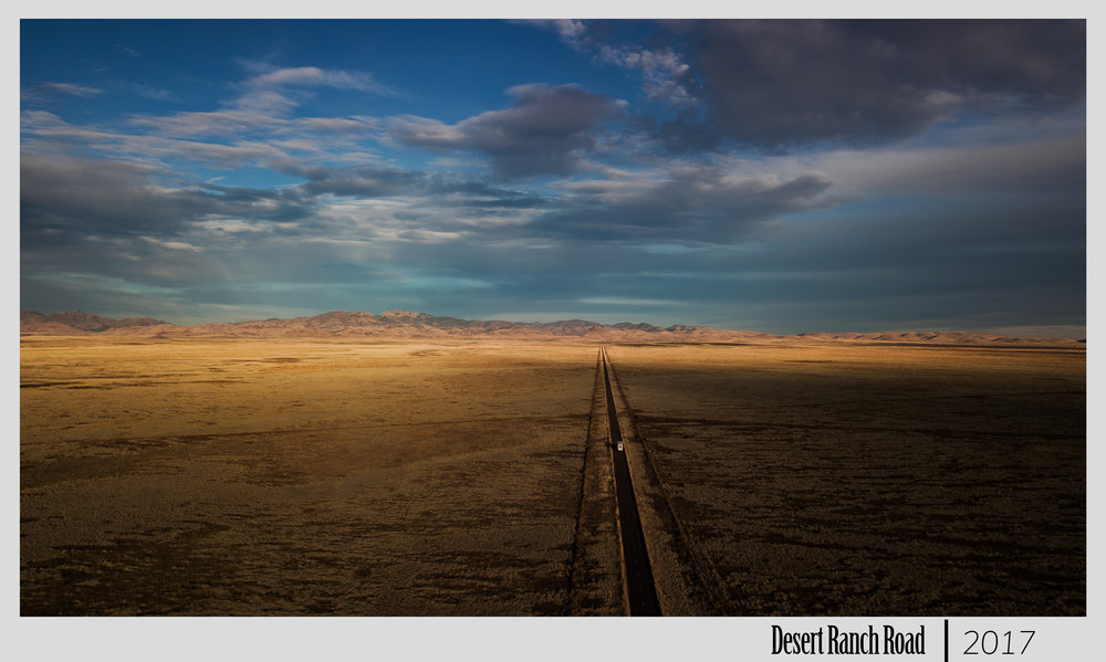 Desert-Ranch-Road.jpg