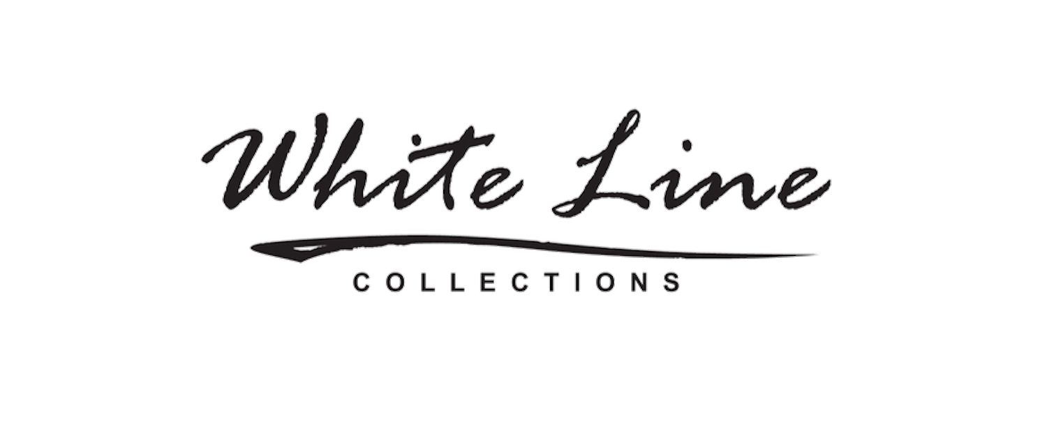 White Line Collections