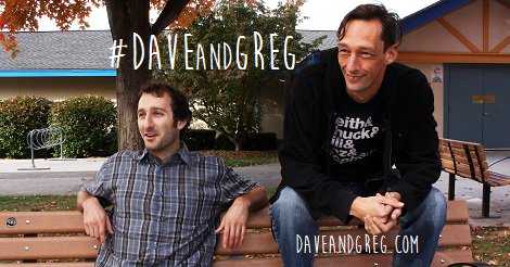 dave and greg bench.jpg
