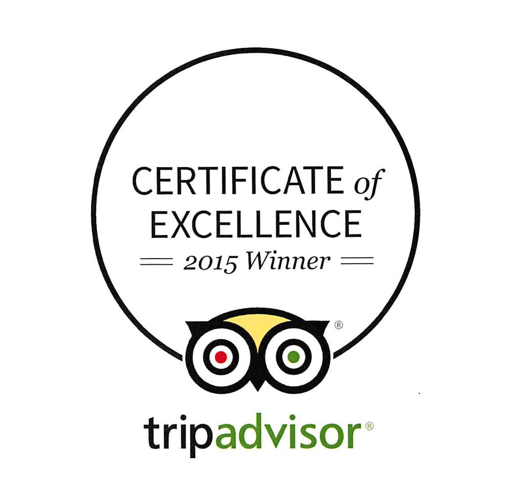 tripadvisor certificate of excellence 2015.jpg