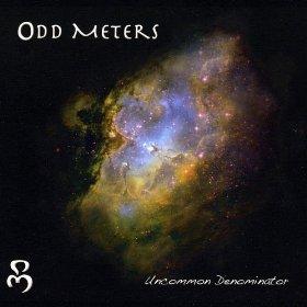 Jon Morrow - odd meters album.jpg