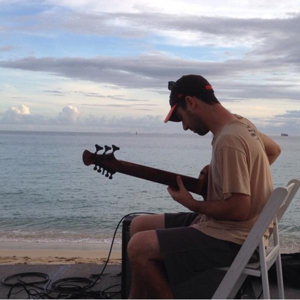 Jon Morrow - ocean.jpg