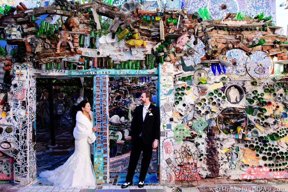 ballroom-at-the-ben-wedding-photos-36.jpg