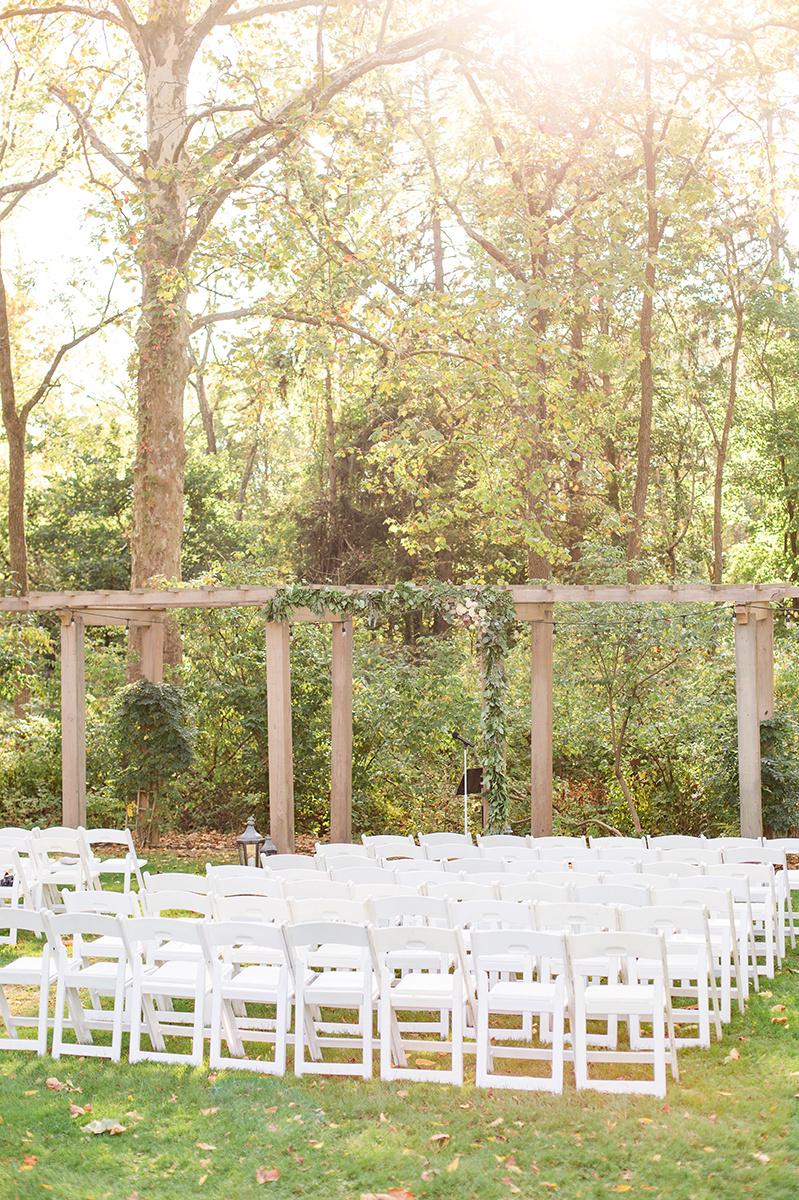 Album-Frank _ Kait Wedding (0536.jpg