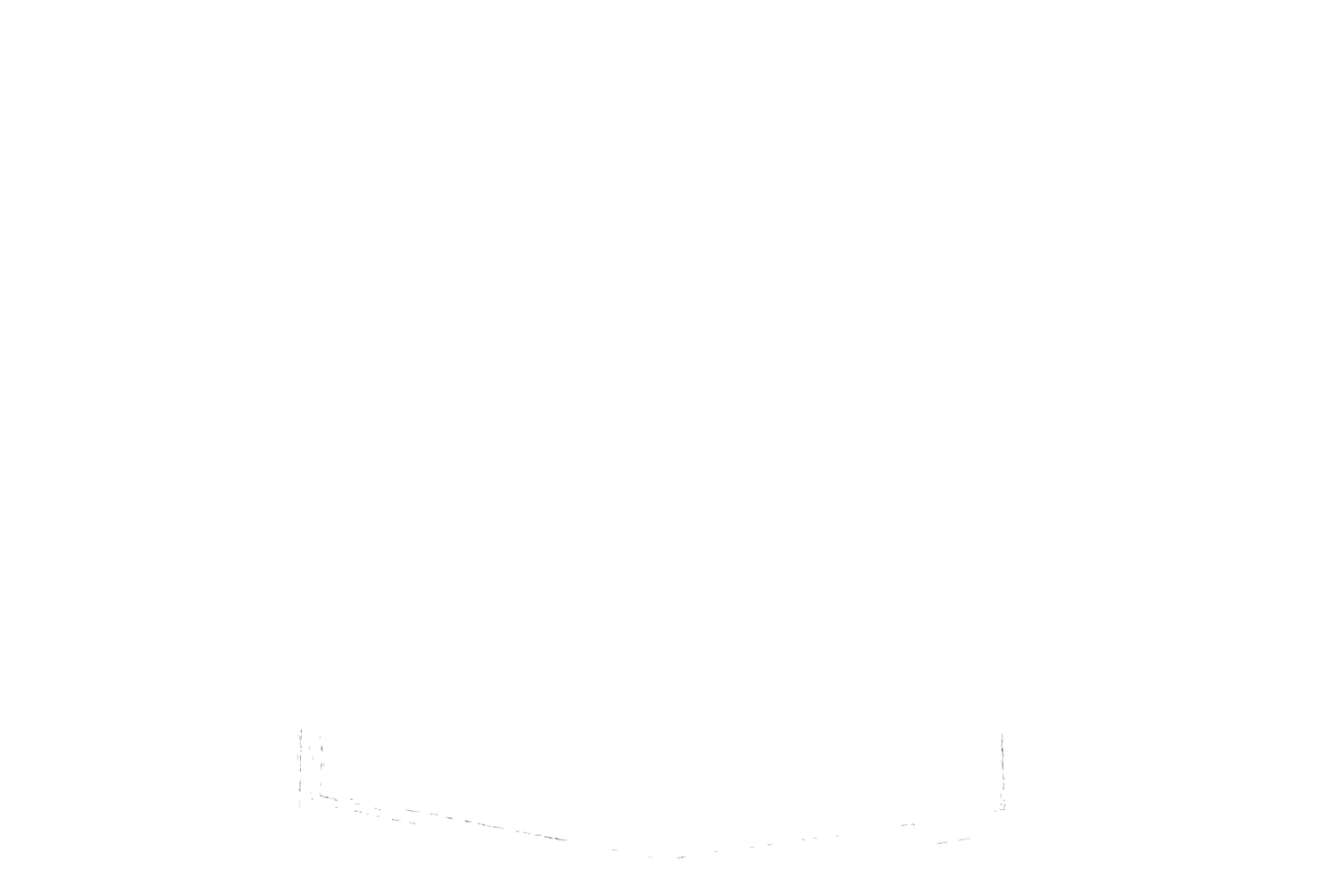 The Southern Growl