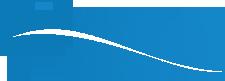 Fit & Abel logo