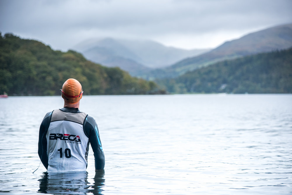 Breca Coniston Swimrun 3.jpg
