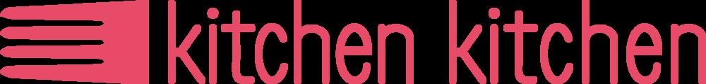 logo_kitchenkitchen_new.png