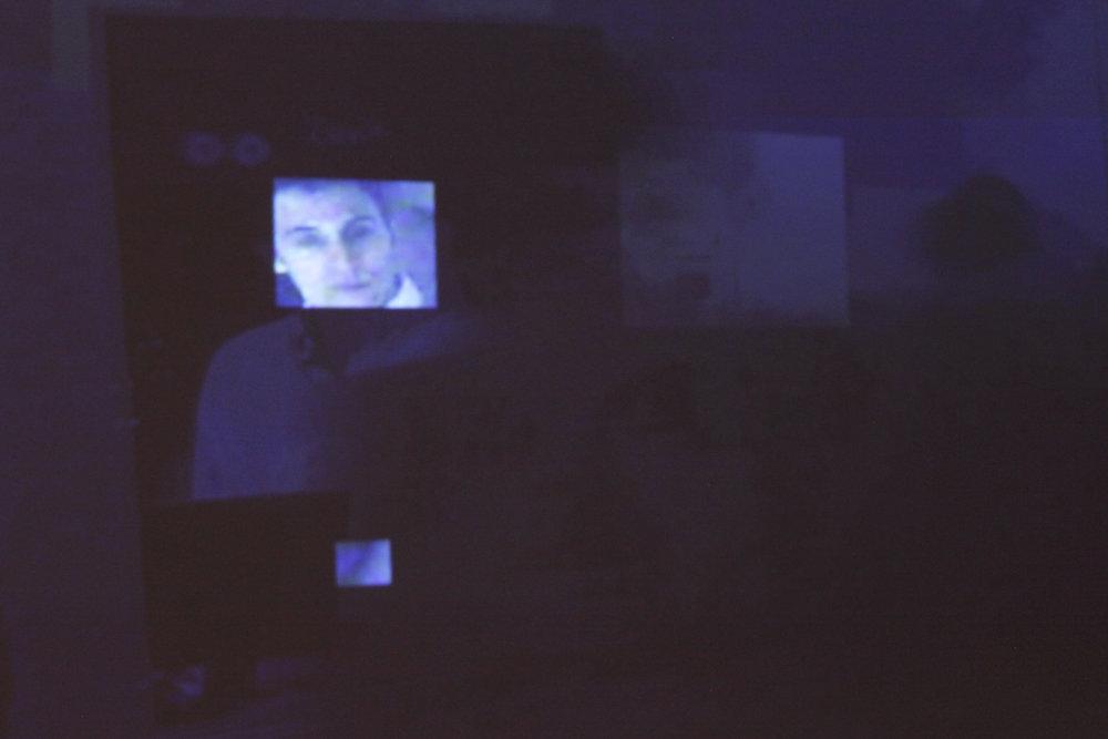surveillance_4.jpg