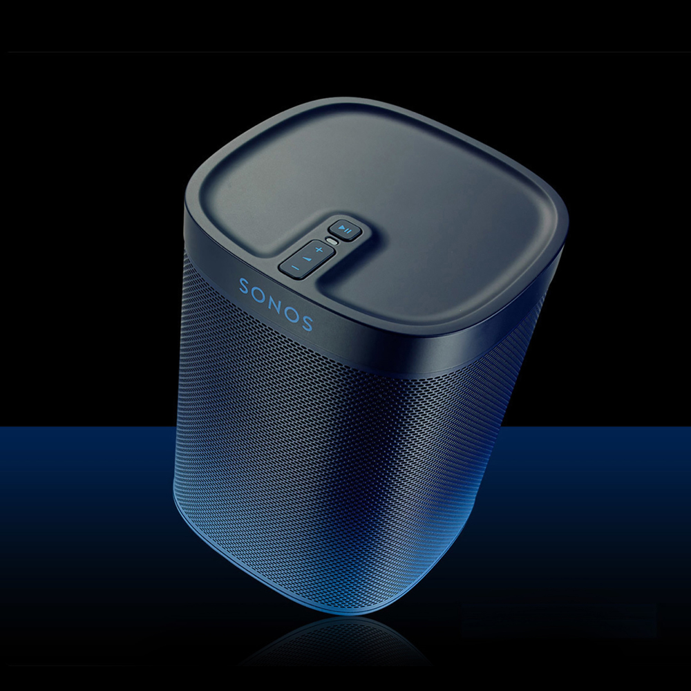 Sonos Limited Editions
