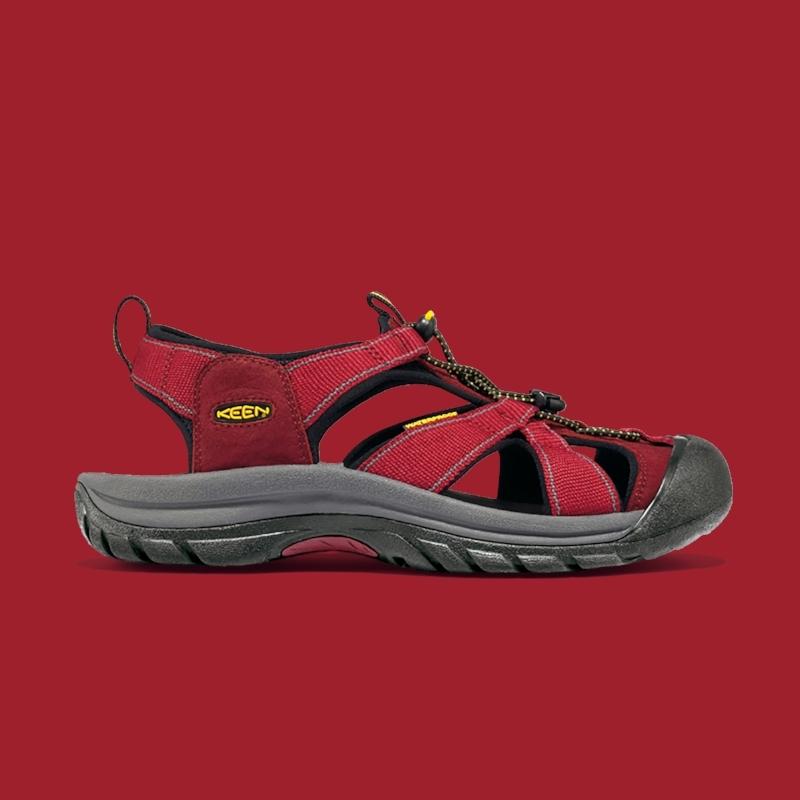 Keen Venice Sandals