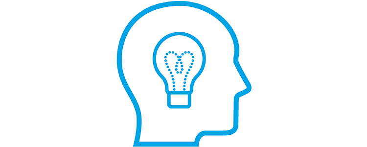 Research Icon - Lightbulb Head - Right 5x2.jpg