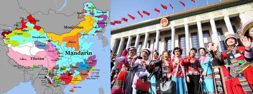 china diversity.png