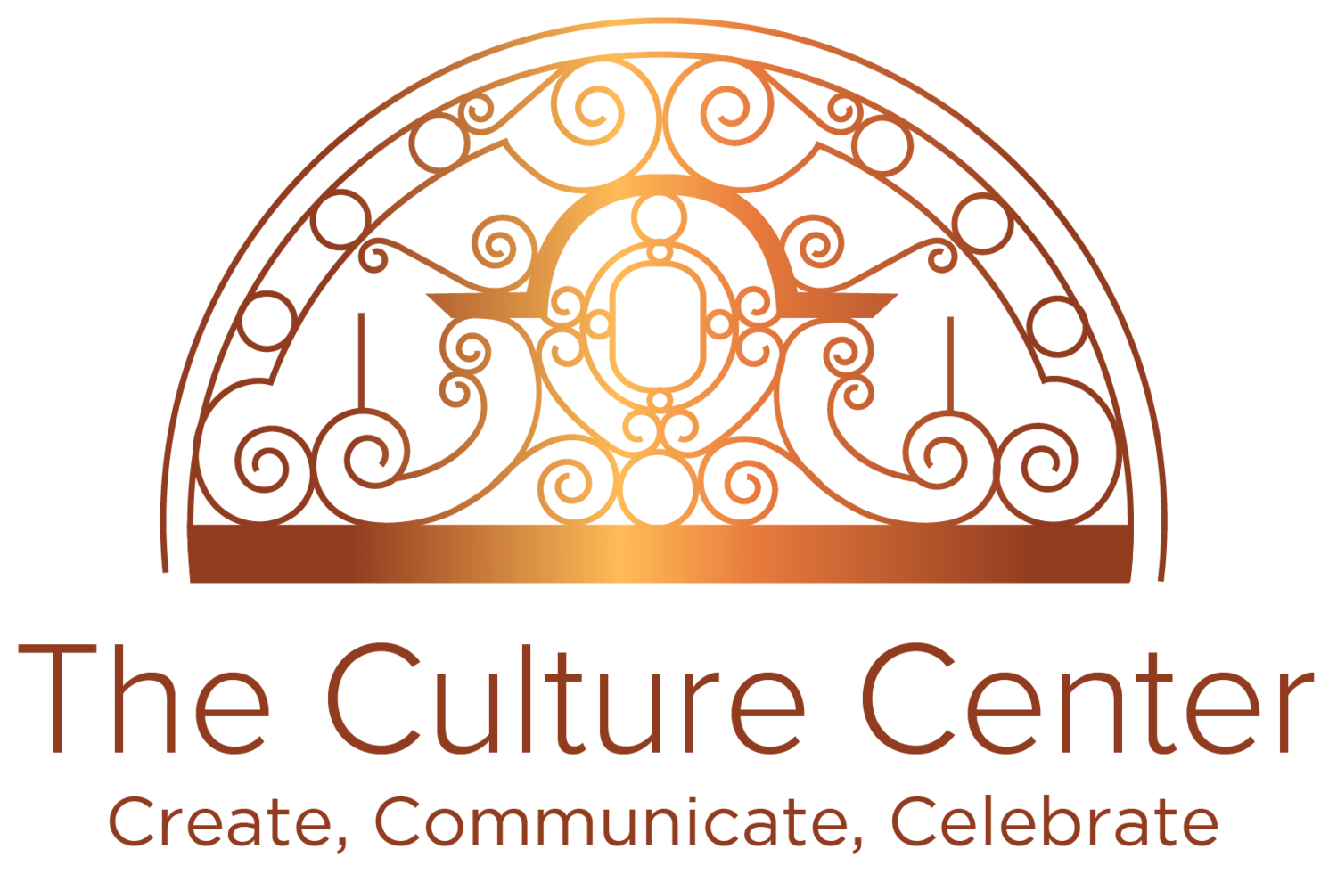The Culture Center