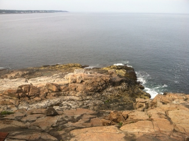 2 Nubble Point 4.jpg
