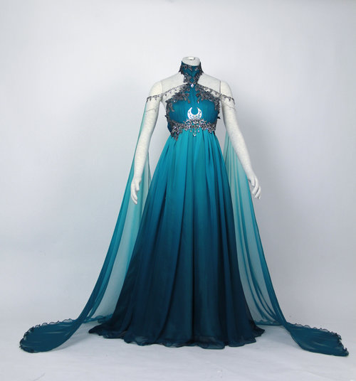 Fairytas - Bridal