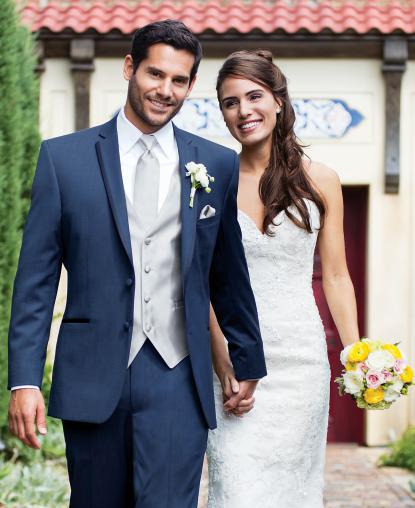 wedding-tuxedo-slate-blue-aspen-382-1.jpg