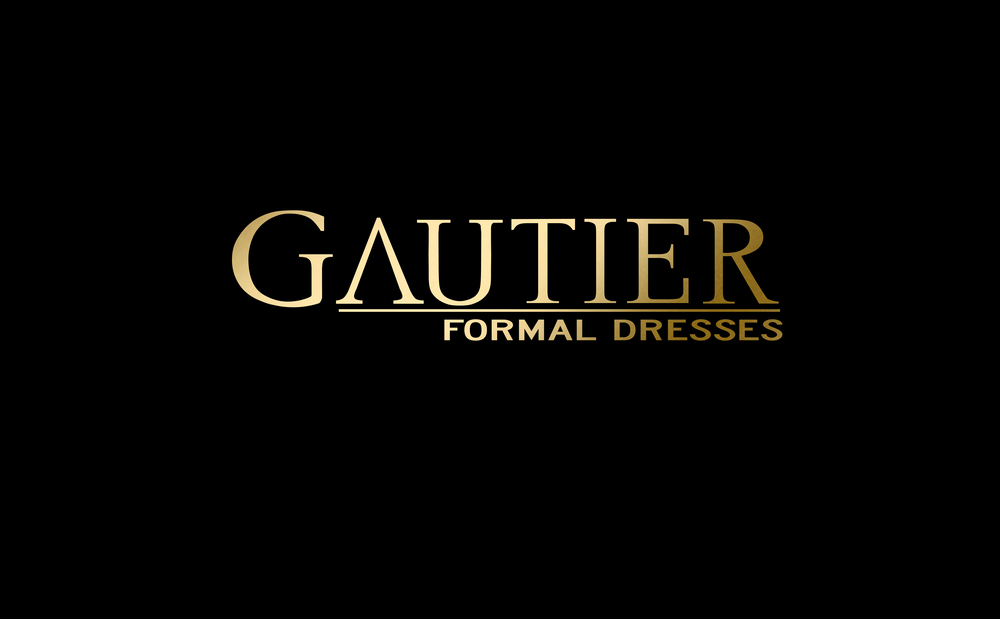 gautier_dorado.jpg
