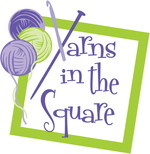 Yarns in the Square