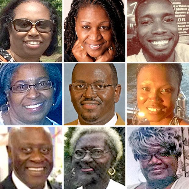 charleston-emanuel-ame-church-shooting-victims.jpg