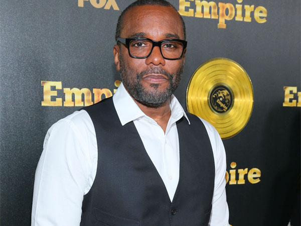 lee-daniels-empire-getty-600.jpg