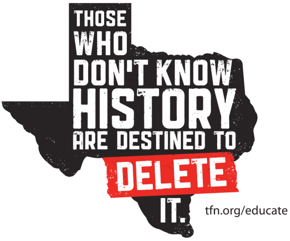 t-history.png
