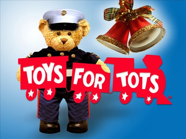 toys-for-tots-bear.jpg