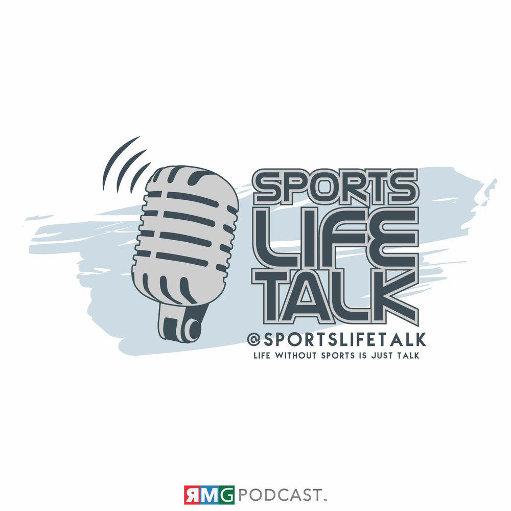 SportslifetalkLogoA2-2.jpg