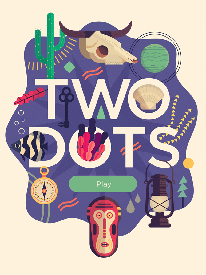 TwoDots-Title-Burst-Skull-Cactus-Planet-Shell-Leaf-Key-Fish-Seaweed-Compass-Lamp-Mask-Illustration-Owen-Davey.jpg