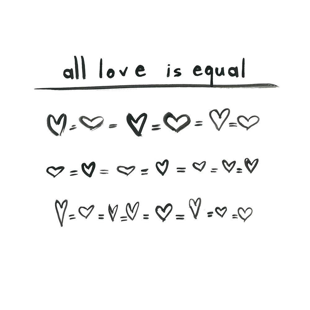 all love is equal.jpg
